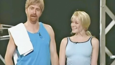 The King Of Redneck Comedy & This Sassy Country Star Teamed Up For A Hilarious NSFW Infomercial | Country Music Videos