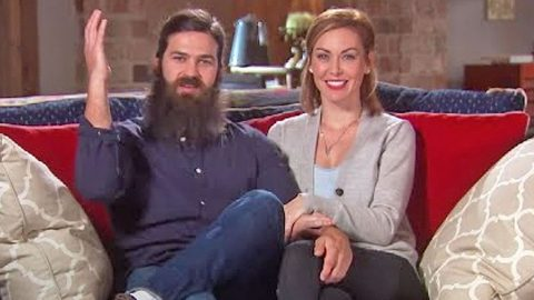 After Cancellation, 'Duck Dynasty' Makes Unexpected Announcement   Country Music Videos