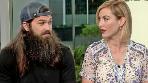 After Years Of Silence, Jep Robertson FINALLY Opens Up About Father's Controversy | Country Music Videos