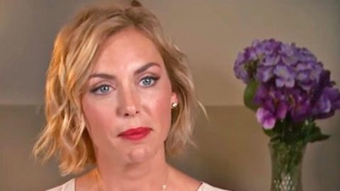Duck Dynasty's Jessica Robertson Opens Up About Eating Disorder | Country Music Videos