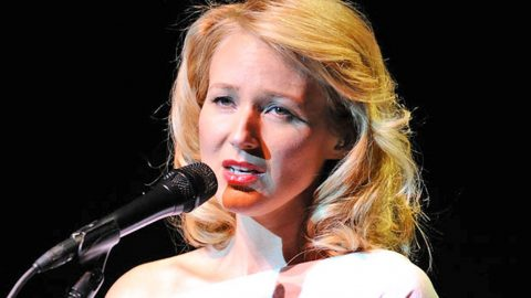 Jewel Opens Up About Near-Death Experience | Country Music Videos