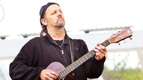 Admired Texas Singer Amp Musician Passes Away Following Long
