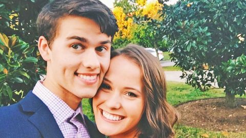 John Luke Robertson Gives Details On His Marriage That May Surprise You | Country Music Videos