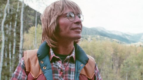 Paying Tribute To John Denver With Three Of His Most Memorable Performances | Country Music Videos