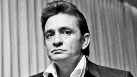 Johnny Cash Once Called The FBI Over Horrifying Threat | Country Music Videos