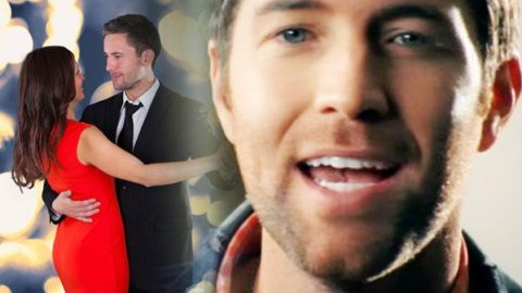 Josh Turner – Why Don't We Just Dance (VIDEO) | Country Music Videos