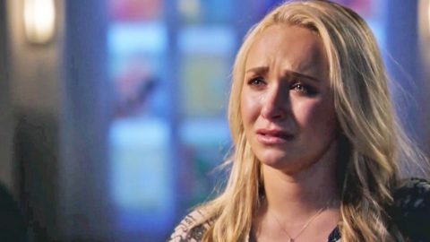 'Nashville' Showrunners Finally Reveal Juliette Barnes' Fate | Country Music Videos