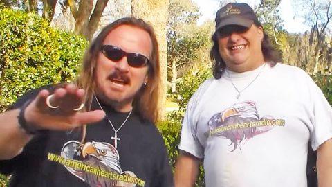 Johnny Van Zant Dishes On His All-Time Favorite Memory With Skynyrd   Country Music Videos