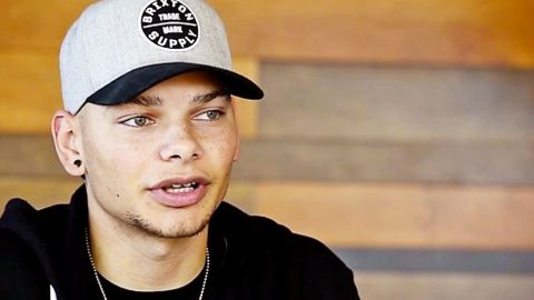 Kane Brown Opens Up About His Heartbreaking Childhood | Country Music Videos