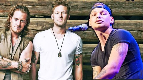 Florida Georgia Line Reveal Their True Feelings About Kane Brown | Country Music Videos