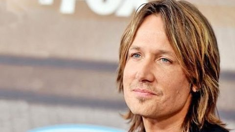 Keith Urban Reveals The Tragic Truth Behind His Struggle With Drugs And Alcohol | Country Music Videos