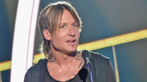 Keith Urban Says Once And For All If He Will Return As Judge For 'American Idol' Reboot | Country Music Videos