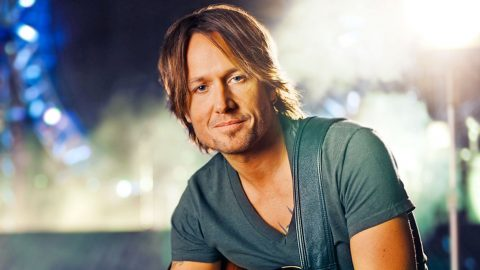 Keith Urban Shares His Thoughts On Today's Country | Country Music Videos