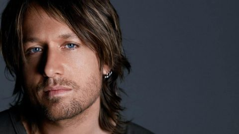 Keith Urban Needs Your Prayers After Devastating News | Country Music Videos