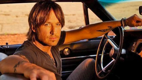 6 Things You Didn't Know About Australian Country Music Superstar Keith Urban | Country Music Videos