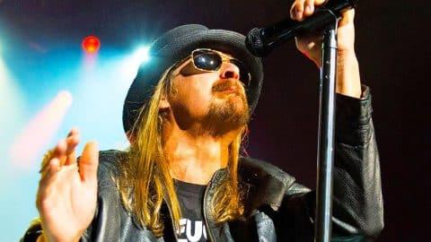 Celebrating Kid Rock, The Musical Master Of Genre Blending | Country Music Videos