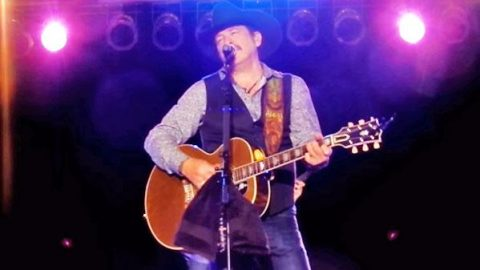 Kix Brooks – You're Gonna Miss Me When I'm Gone (LIVE) (VIDEO) | Country Music Videos