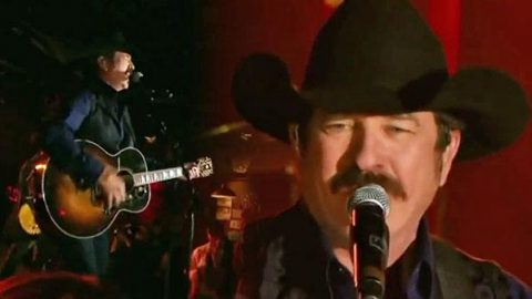 Kix Brooks – New To This Town | Country Music Videos