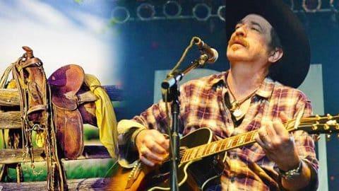 Kix Brooks – She Knew I was a Cowboy   Country Music Videos