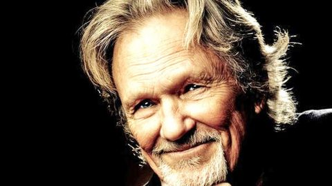 Kris Kristofferson Opens Up About Heartbreaking Struggle With Memory Loss | Country Music Videos