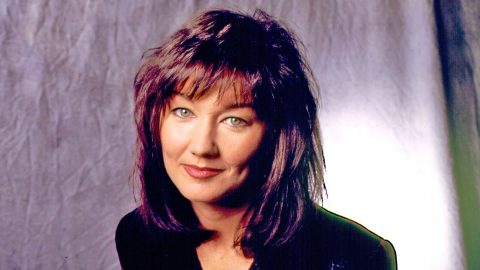 Lari White's Mom Describes The Emotional Moments Before Her Passing | Country Music Videos