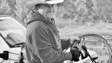World Rodeo Champion Loses Battle With Cancer   Country Music Videos