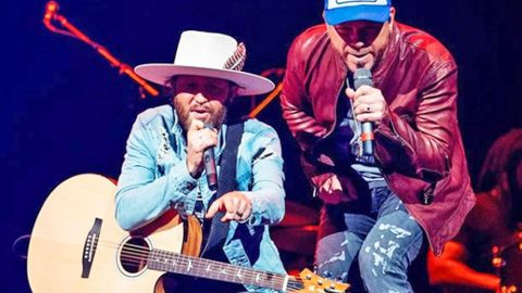 LoCash Debuts Flirty New Single & It Really 'Don't Get Better Than That' | Country Music Videos