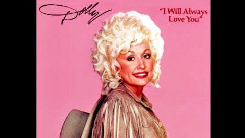 7 Little-Known Facts About Dolly Parton's Iconic Ballad 'I Will Always Love You' | Country Music Videos