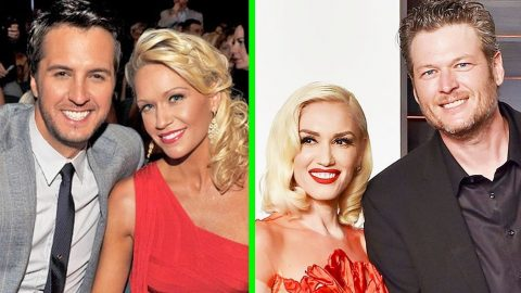 blake-shelton-dating-gwen