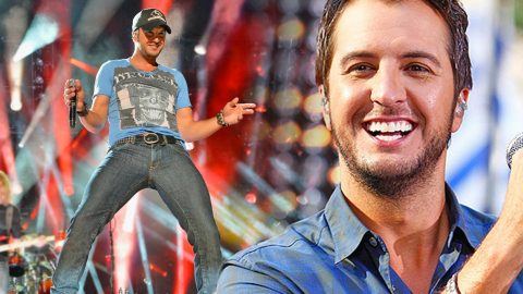 A Tribute To Luke Bryan: A Record Breaking, Hit Song-Writing, Dancing Machine | Country Music Videos