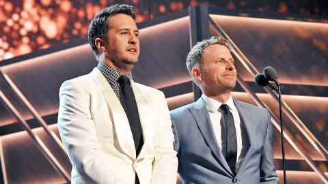 'We Got Fired' – Luke Bryan and Dierks Bentley Not Returning As ACM Awards Hosts | Country Music Videos