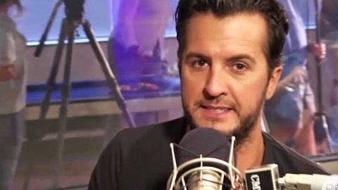 Luke Bryan Reveals The #1 Thing He Will Never, Ever Do | Country Music Videos