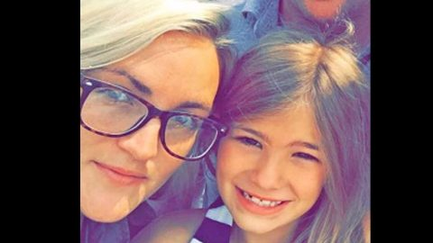 Jamie Lynn Spears Releases Emotional News About 8-Year-Old Daughter Maddie | Country Music Videos