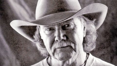 Legendary 'Drift Away' Songwriter Passes Away | Country Music Videos
