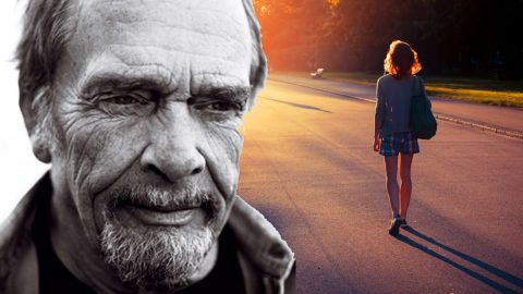 Merle Haggard – You Don't Even Try (WATCH) | Country Music Videos