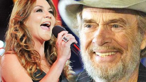 Merle Haggard and Gretchen Wilson – Politically Uncorrect (WATCH) | Country Music Videos