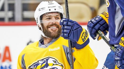 After Retiring, Mike Fisher Makes Announcement No One Expected | Country Music Videos