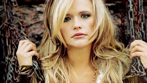 Miranda Lambert – Kerosene | Country Music Videos