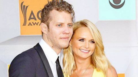 Find Out Why Miranda Lambert Wants To Keep Her Love Life Under Wraps | Country Music Videos