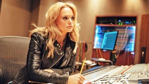 Miranda Lambert Has New, Exciting Plans On The Horizon | Country Music Videos