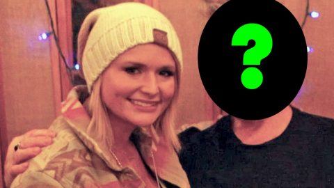 Miranda Lambert Put Everything On Hold To Duet With Which Country Music Icon? | Country Music Videos