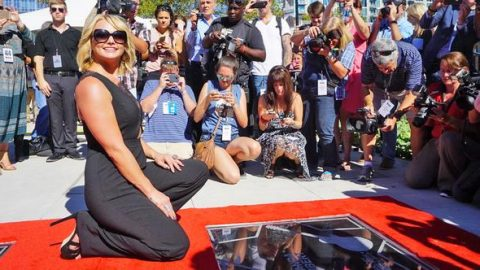 Miranda Lambert Never Looked So Good, Accepts Awards With Flair | Country Music Videos