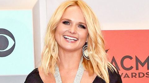 Miranda Lambert Welcomes Adorable New Additions To Family | Country Music Videos