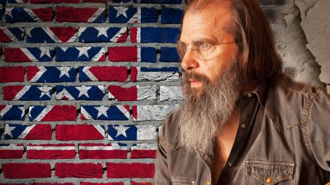 Steve Earle Pleads With Mississippi To Remove Confederate Flag In Controversial New Song | Country Music Videos
