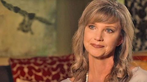 Missy Robertson Reveals The Shocking Thing That 'Broke Her Heart' | Country Music Videos
