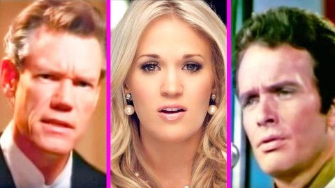 8 Of The All-Time Greatest Country Songs About Moms | Country Music Videos