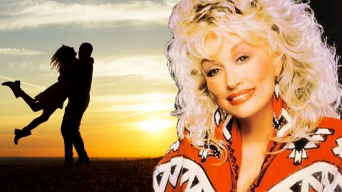 Dolly Parton – More Where That Came From (VIDEO) | Country Music Videos