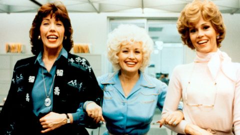 Will There Be A '9 to 5' Reunion?! | Country Music Videos