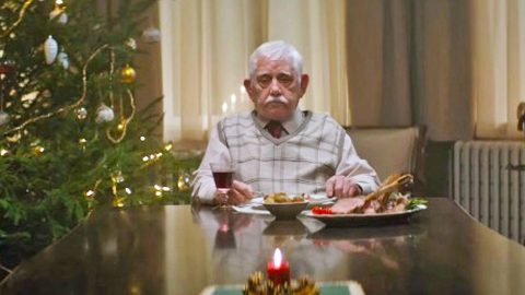 A Family Heard Their Father Died Around Christmas. What Happens Next? I'm In Tears! | Country Music Videos
