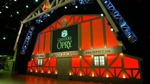 Iconic Country Group To Return To Grand Ole Opry For First Time In 25 Years | Country Music Videos